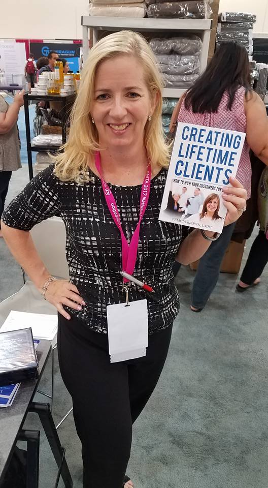 felicia book signing clc.jpg