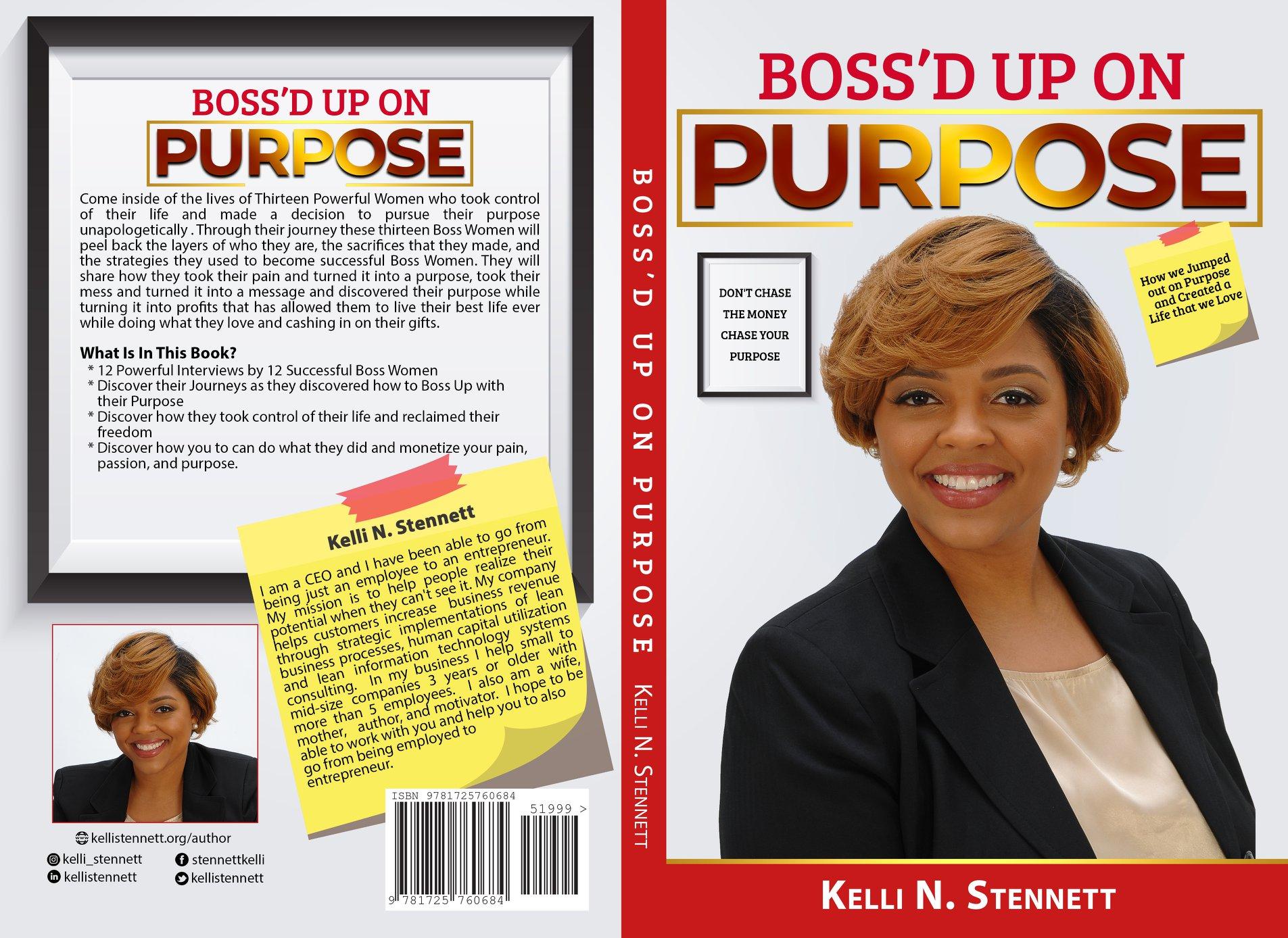 bossduponpurpose_front_back.jpg
