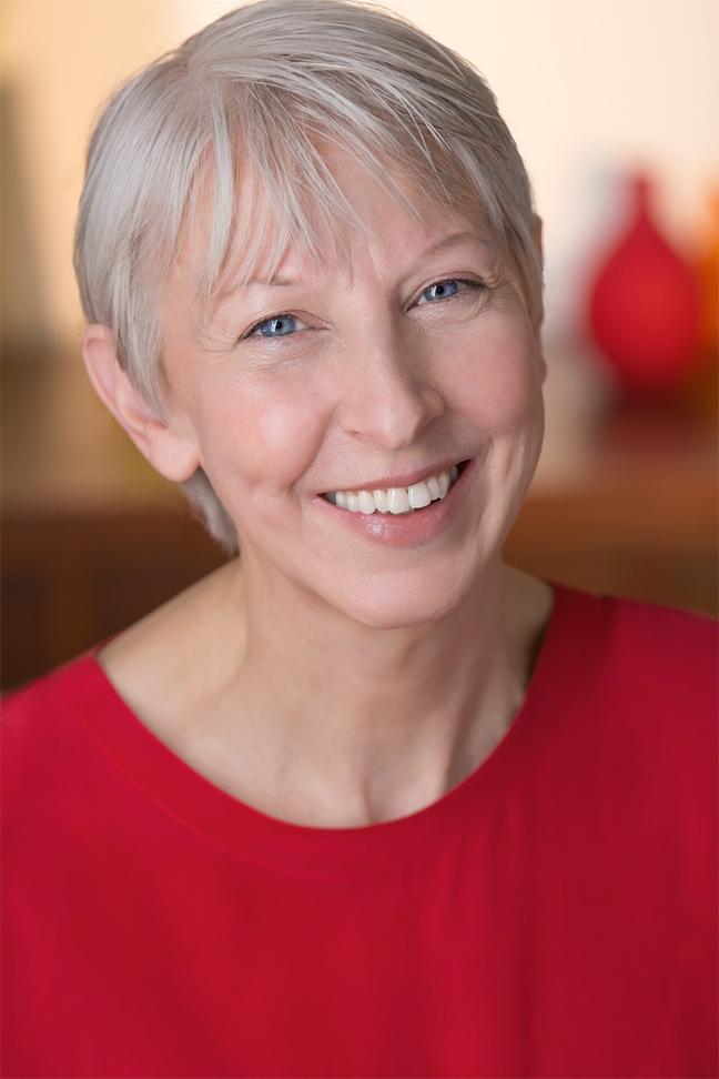 Mary Boyer Headshot.jpg