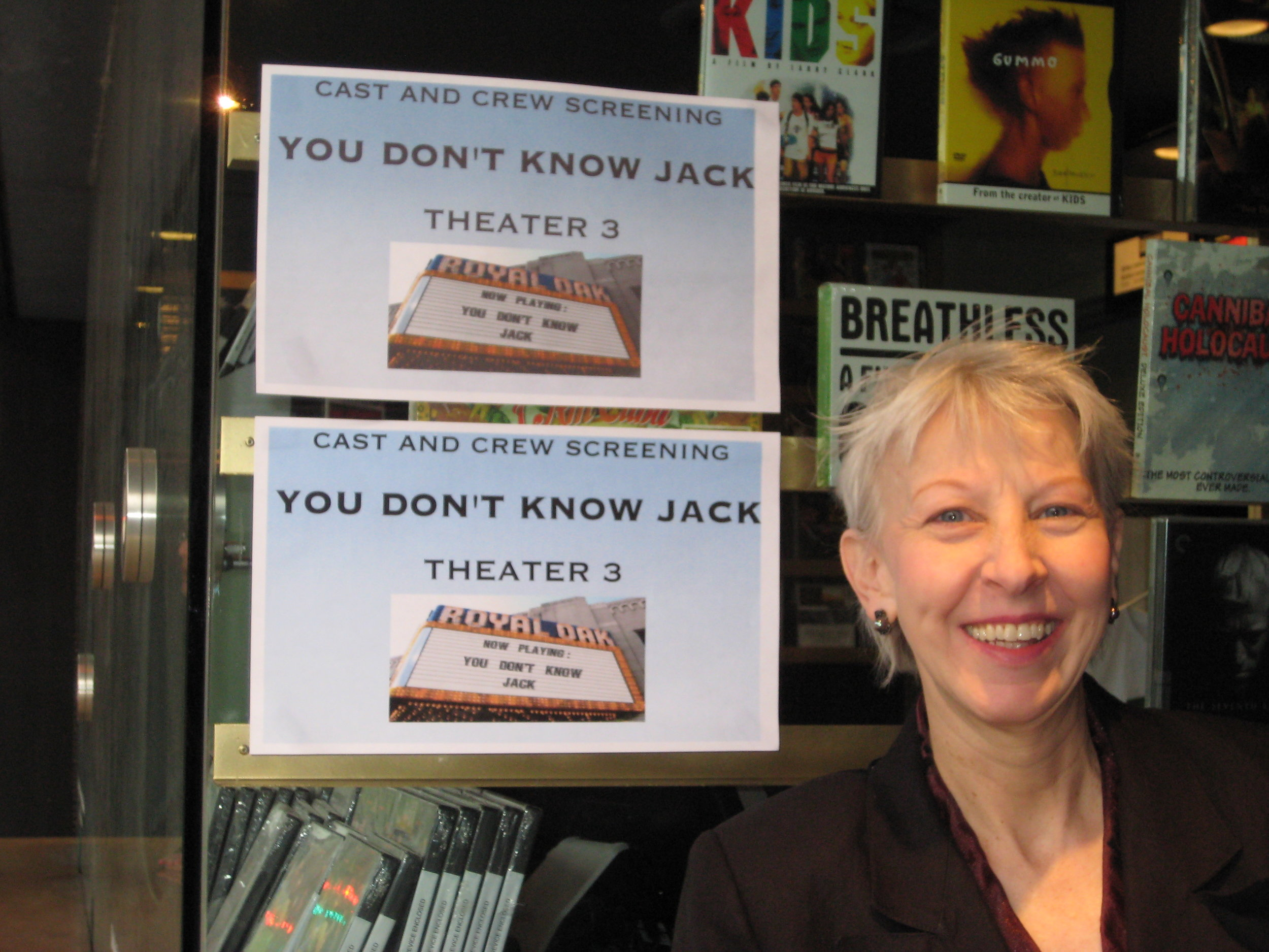 Mary Boyer you don't know Jack.JPG