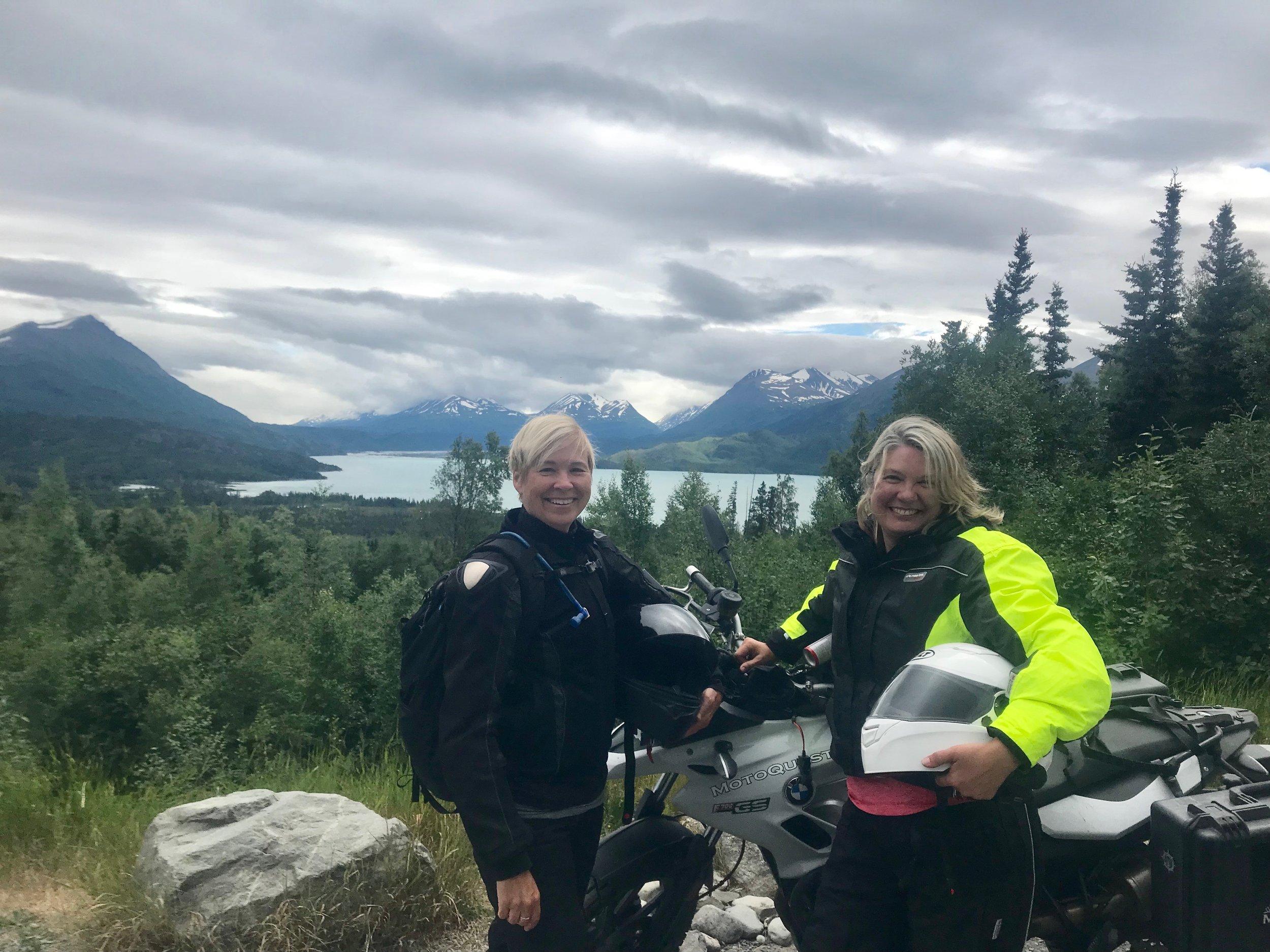 Alaska motorcylce.JPG