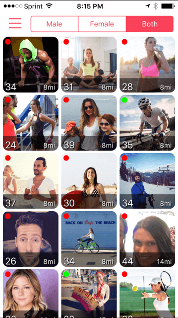 fit screenshot profiles.png