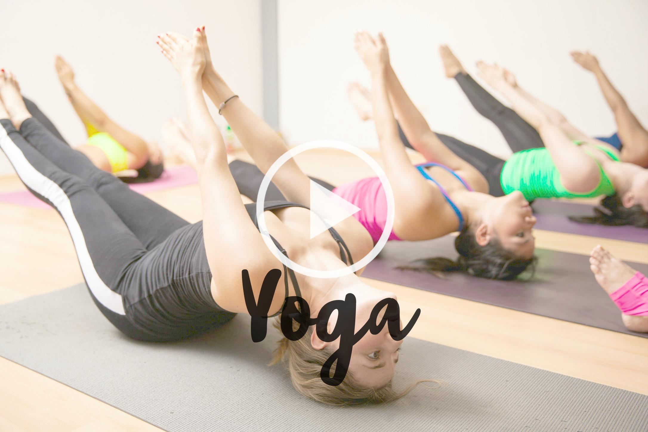 yoga livestream online.jpg