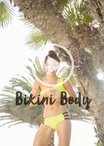 bikini beach body live srteam.jpg