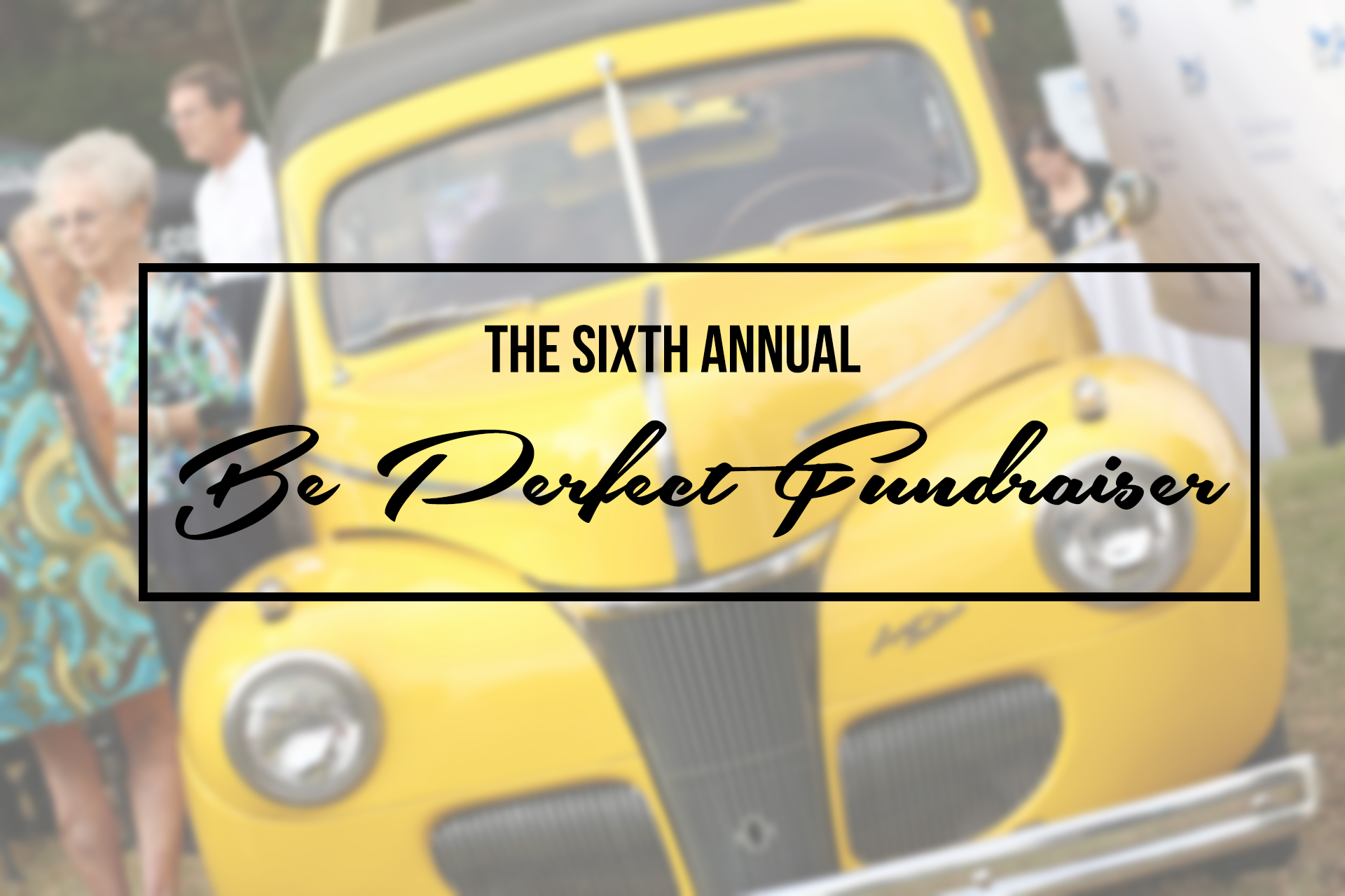 AnnualFundraiser_6th_-0.jpg