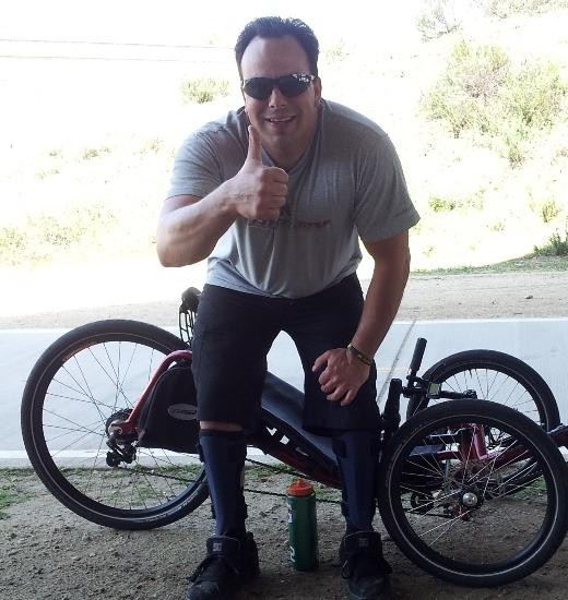 Chris trike trail.jpg