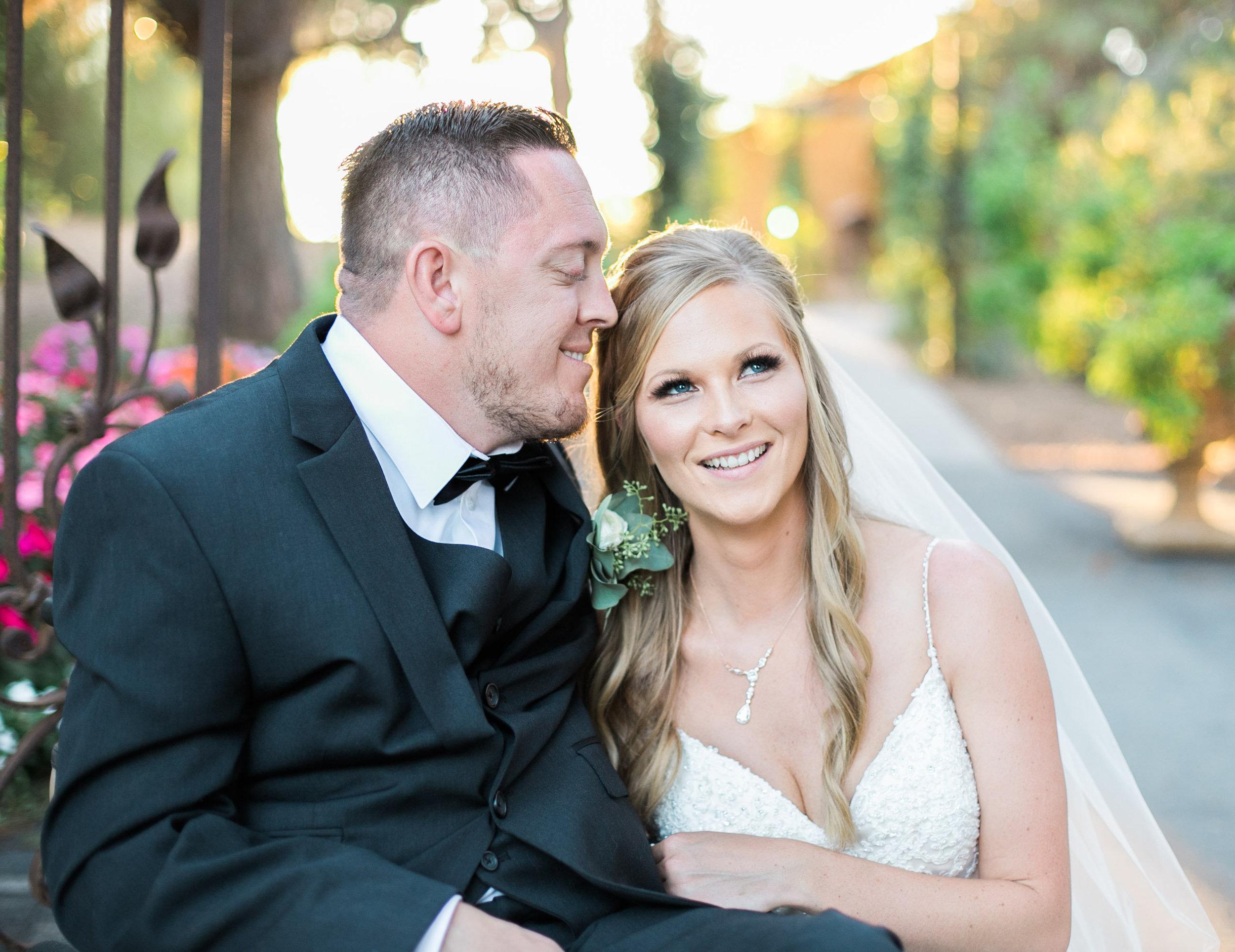 Wedding-0090.jpg