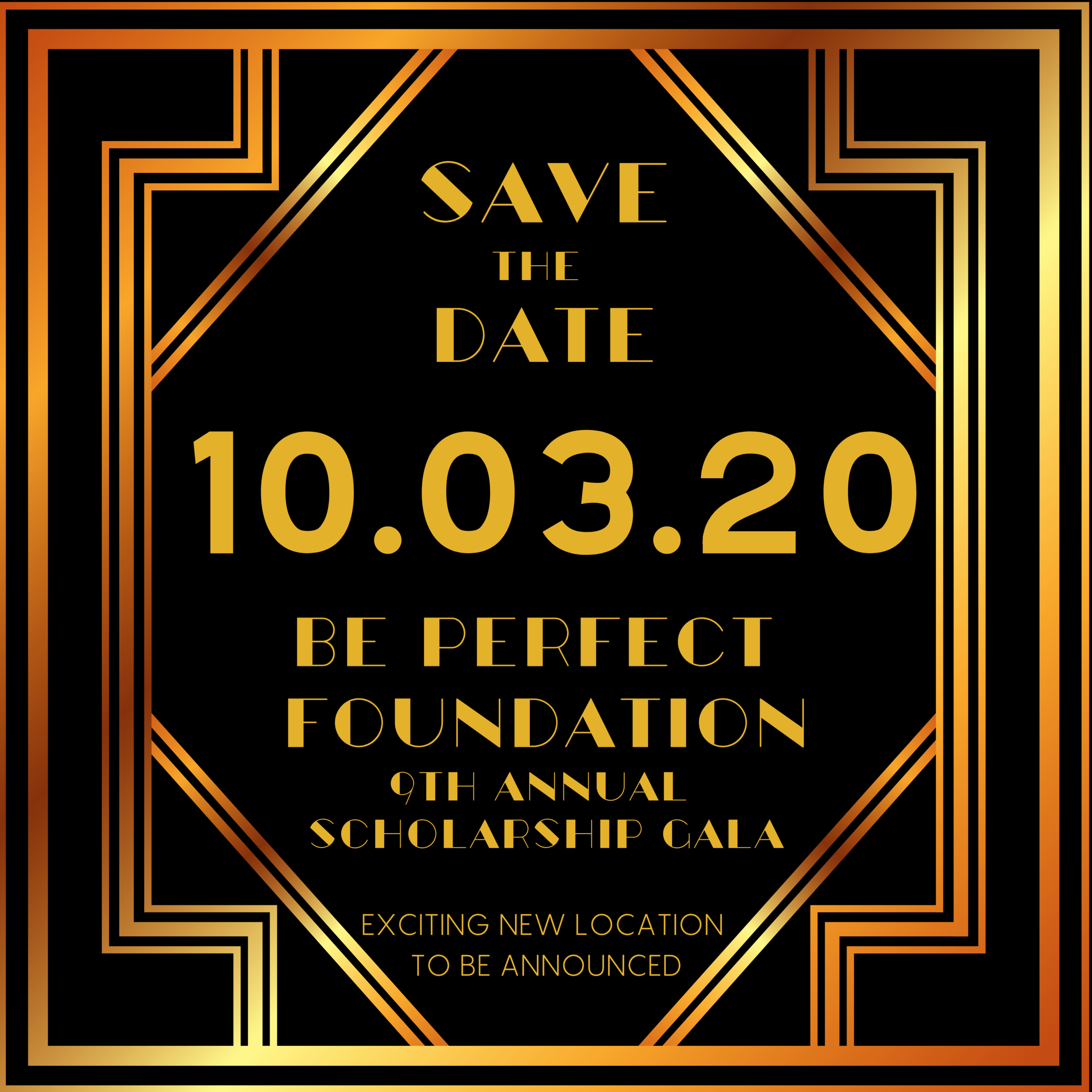 BP SAVE THE DATE (2).png