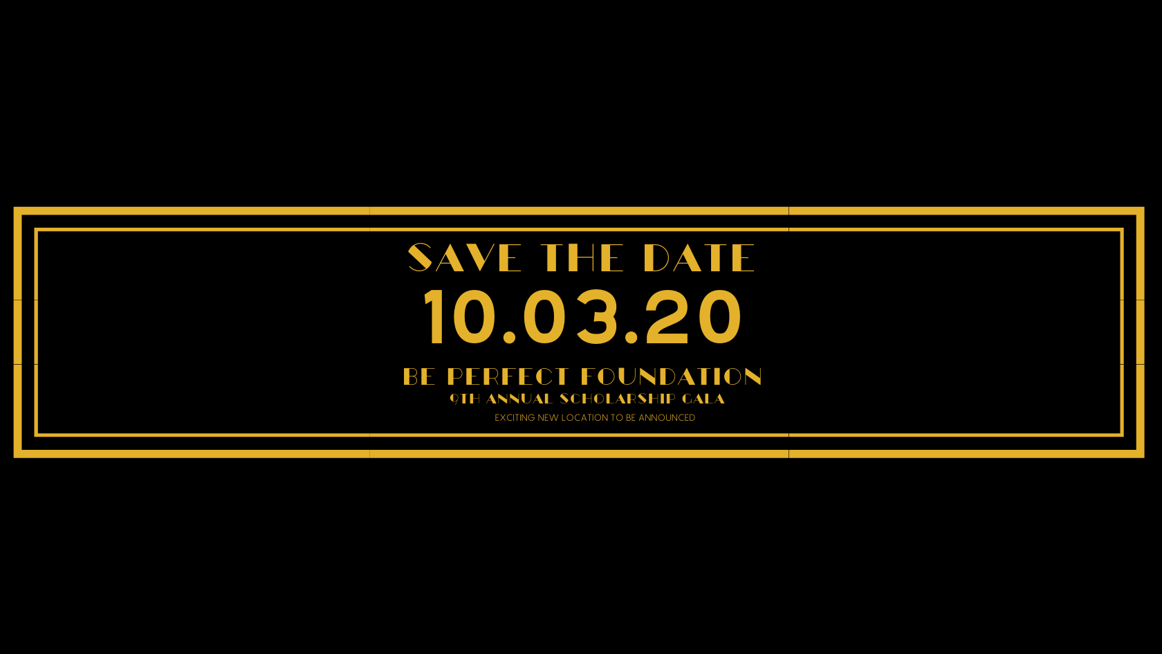 BLOG SAVE THE DATE (3).png