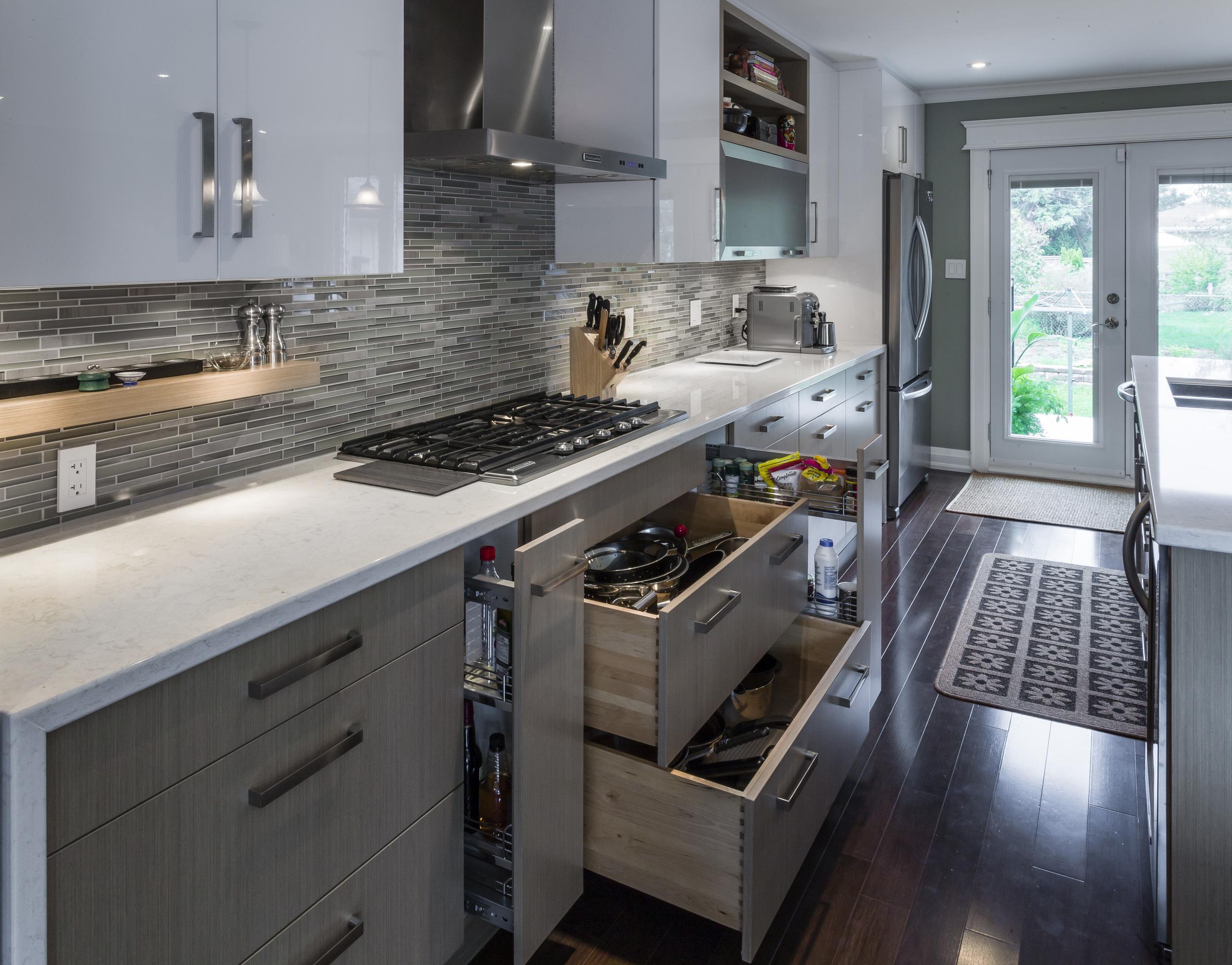 Kitchen Court_Anderson_10a.jpg