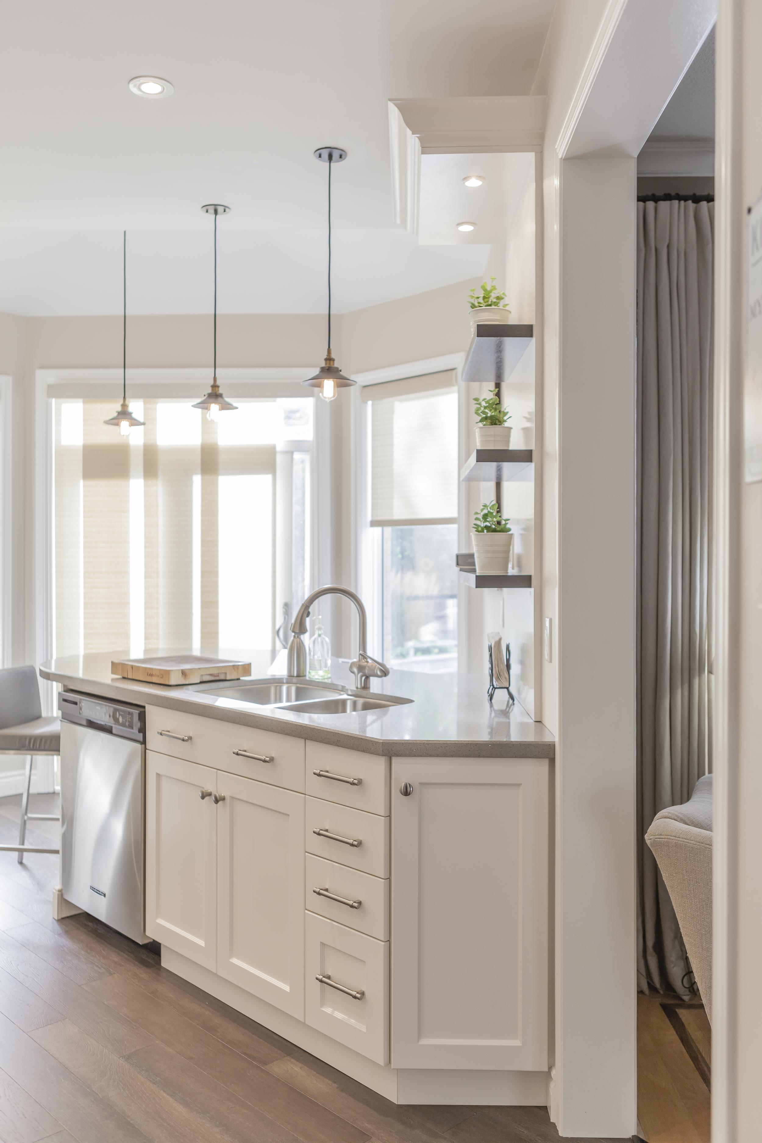 Kitchen Court_Herdman_12.jpg