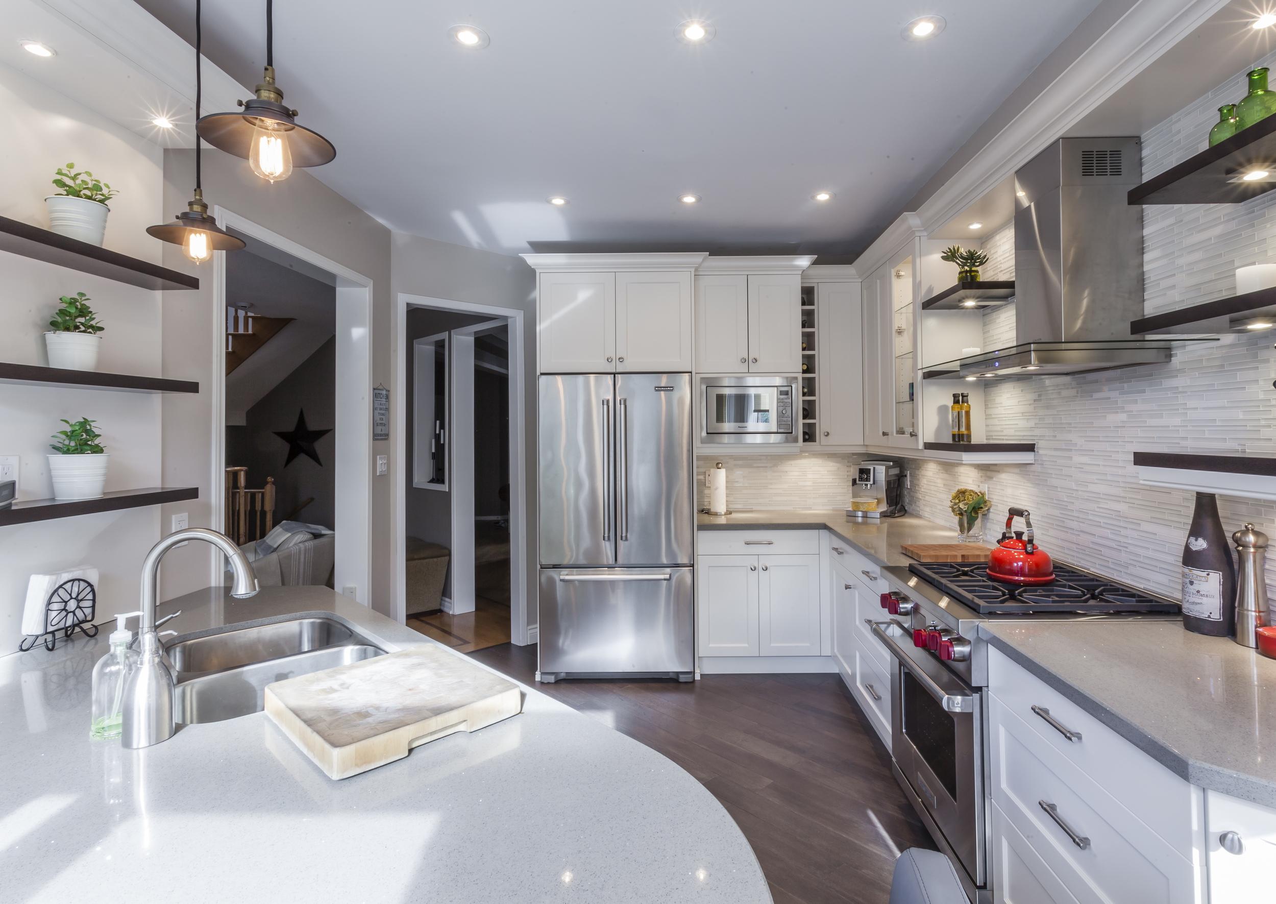 Kitchen Court_Herdman_06.jpg