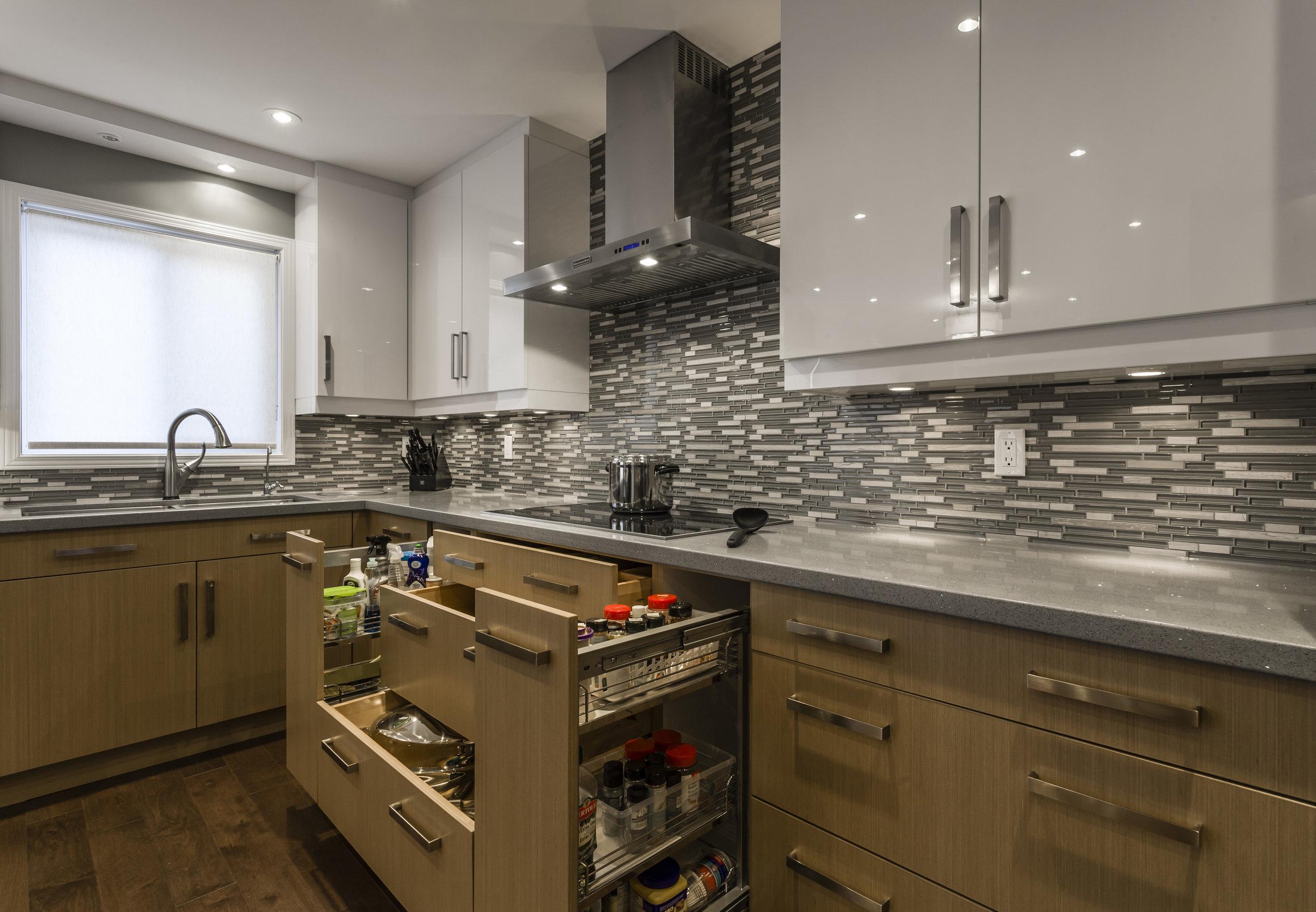 Kitchen Court_Bennet_14.jpg
