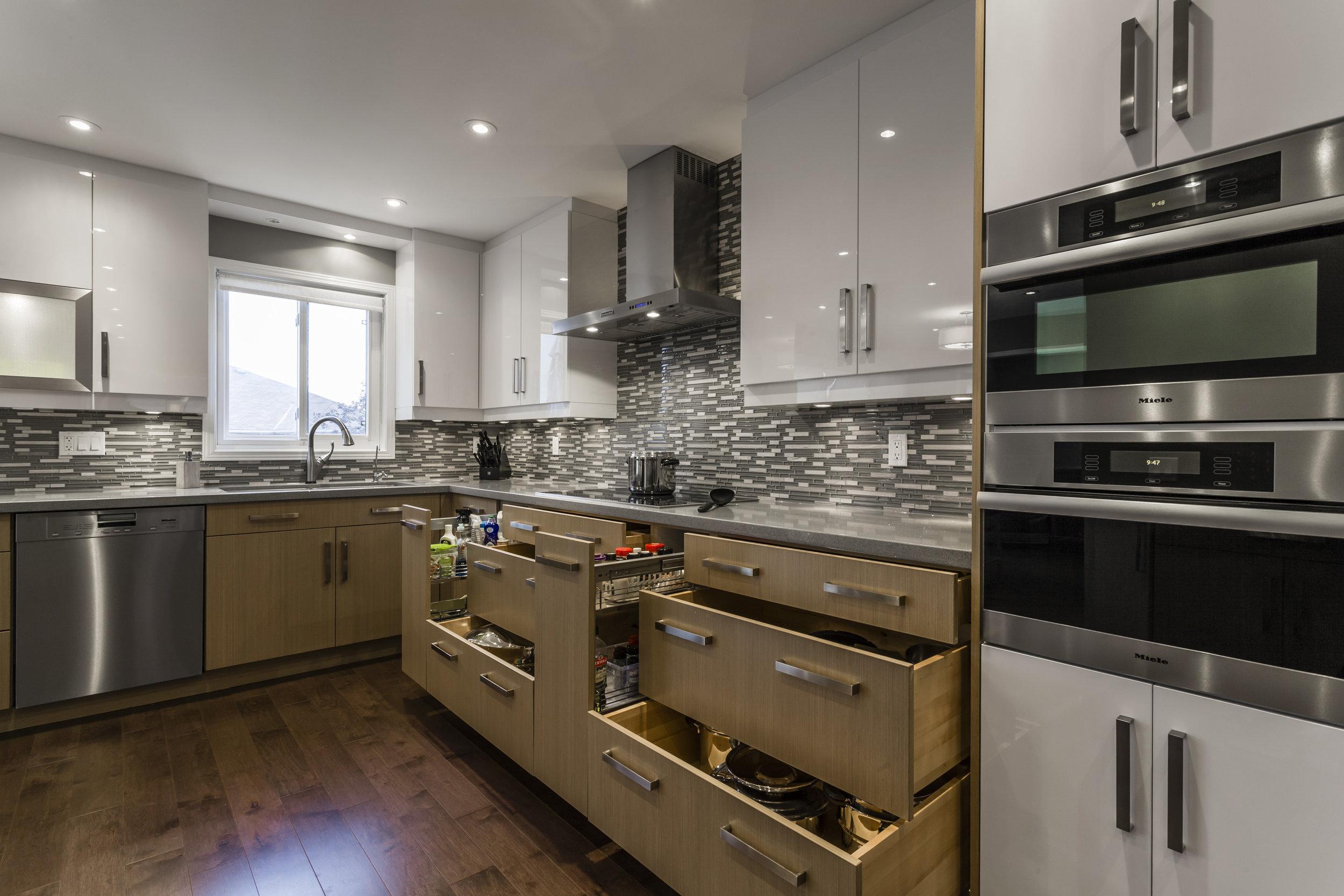 Kitchen Court_Bennet_15.jpg