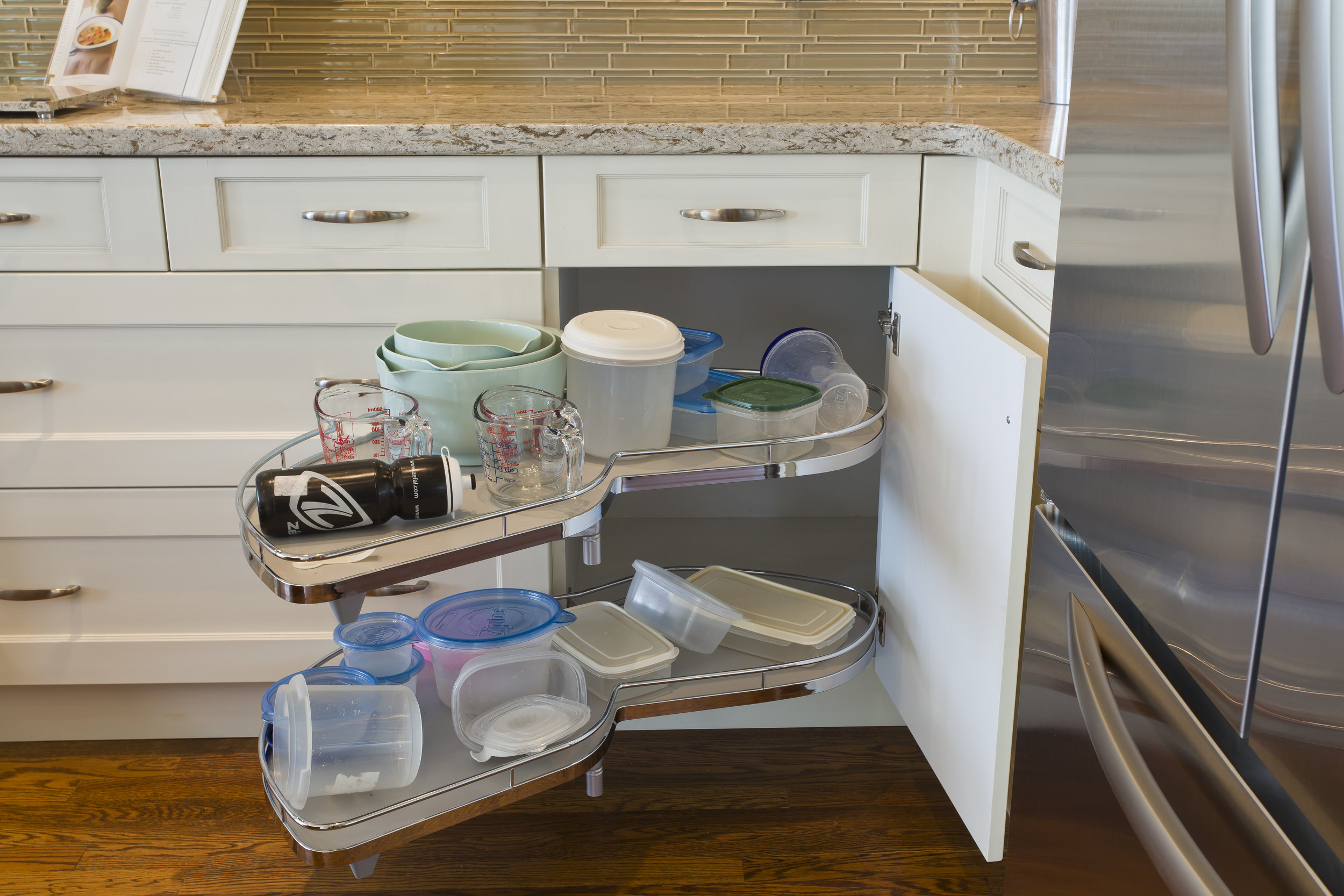 Kitchen Court_Grainge Residence_15.jpg