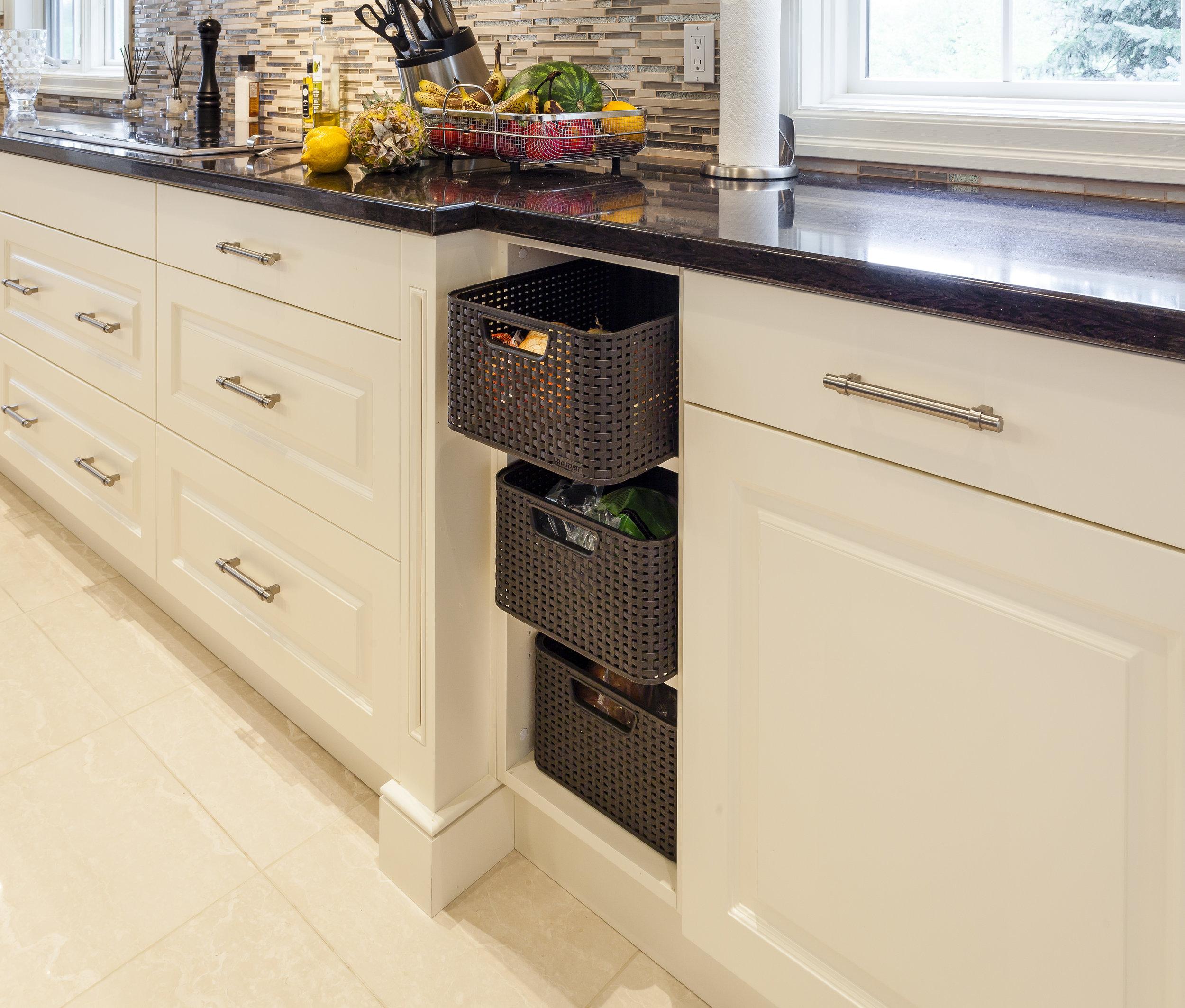Kitchen Court_Miller_032.jpg