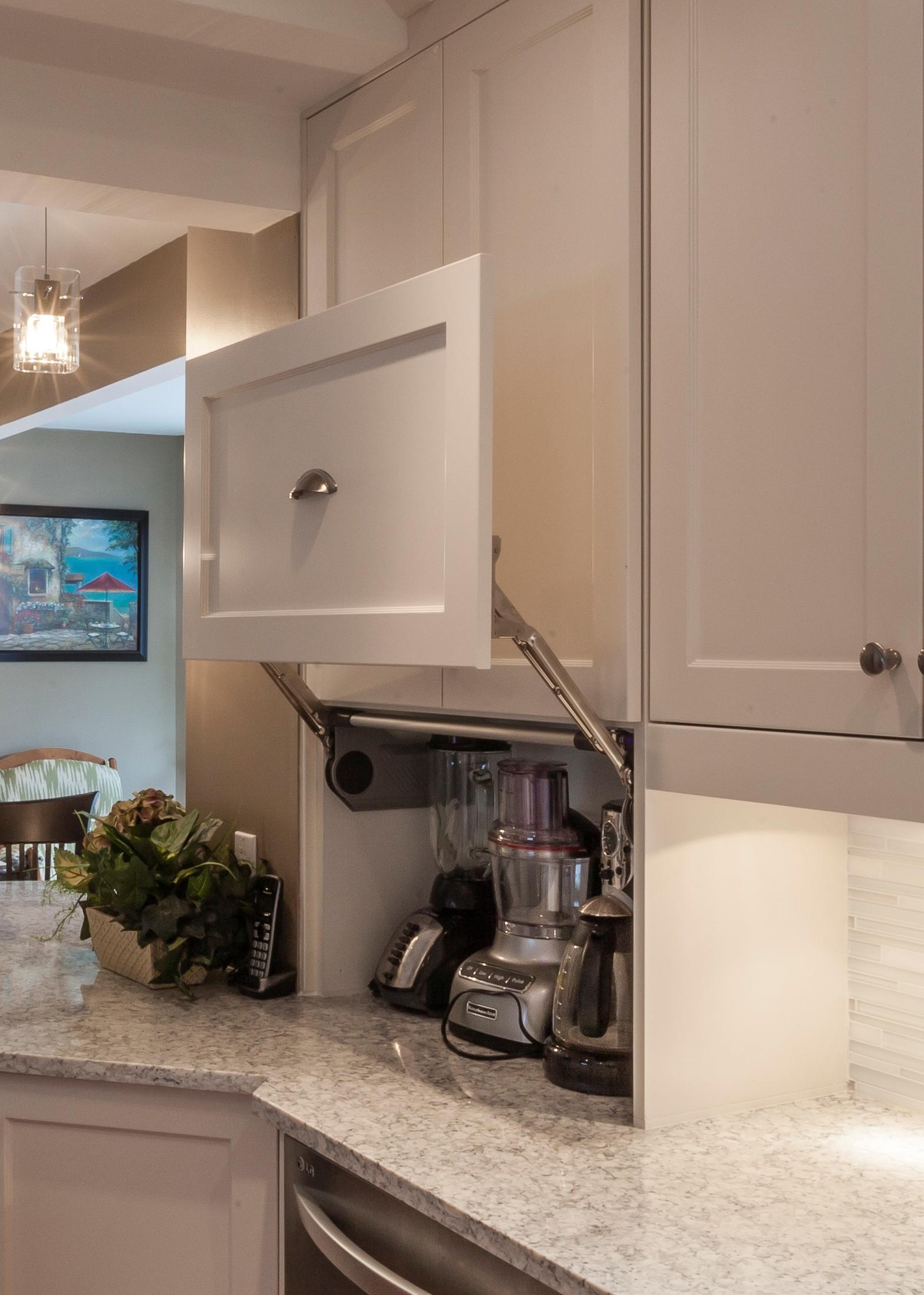 Kitchen Court_Sanders_26.jpg
