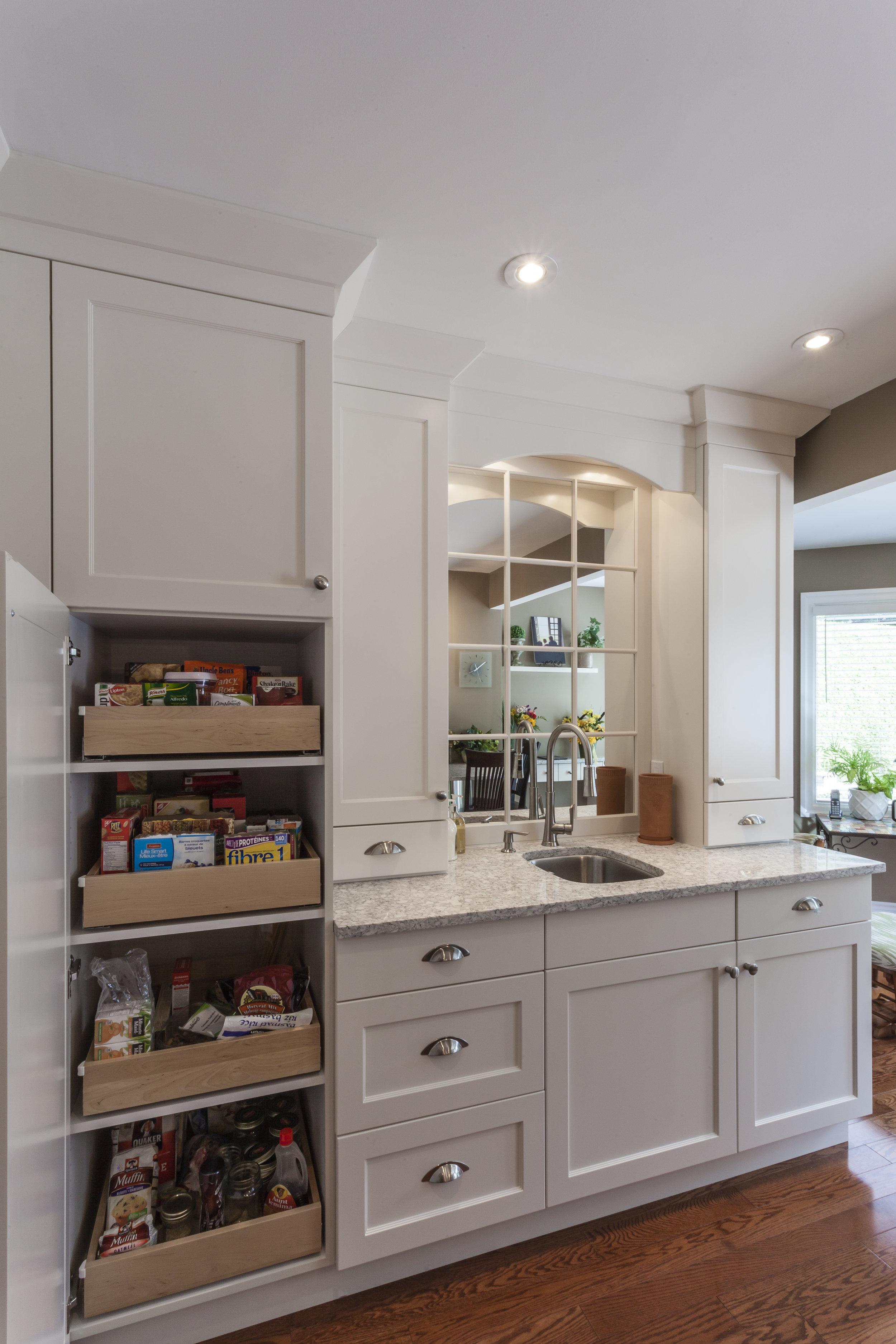 Kitchen Court_Sanders_21.jpg
