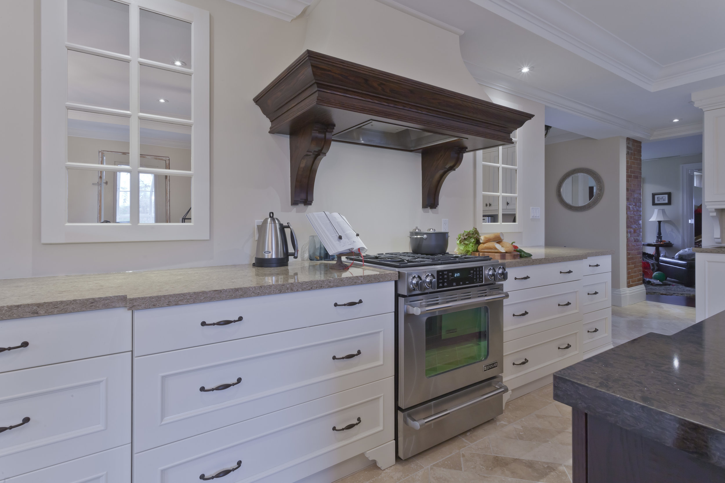 Kitchen Court_Baron Residence_28.jpg
