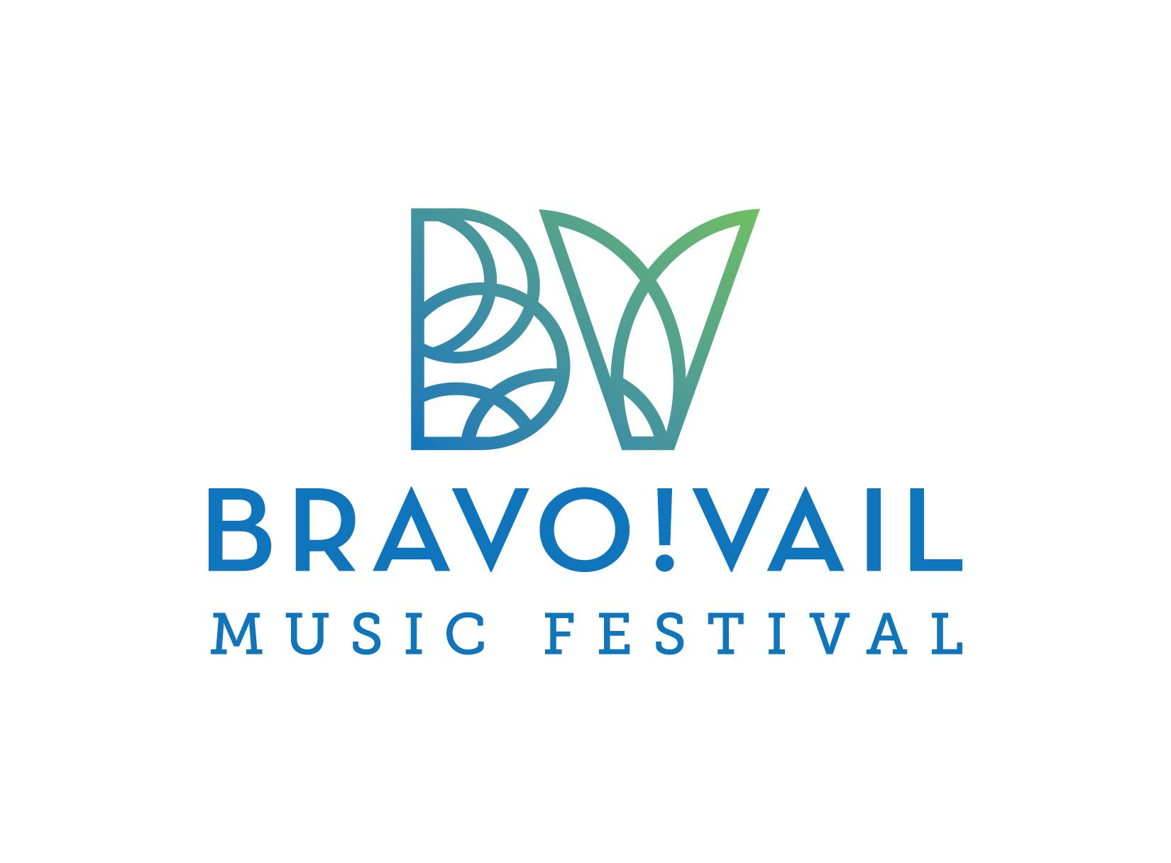 Bravo! Vail Logo.jpg