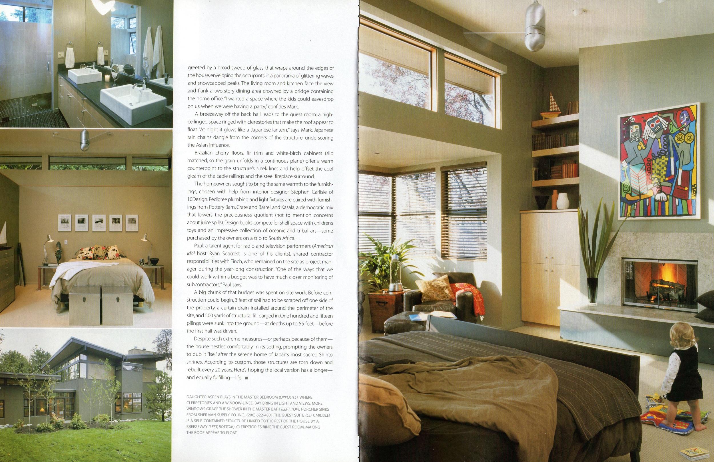 SeattleHomes&Lifestyles_3.jpg