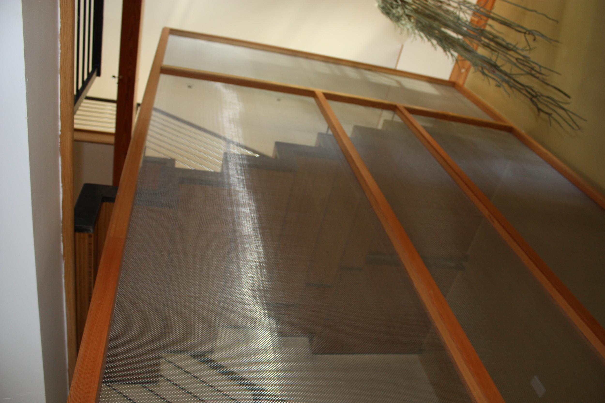 5 foyer (NOT USED).jpg