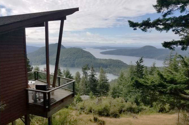 orcas cabin picture.JPG