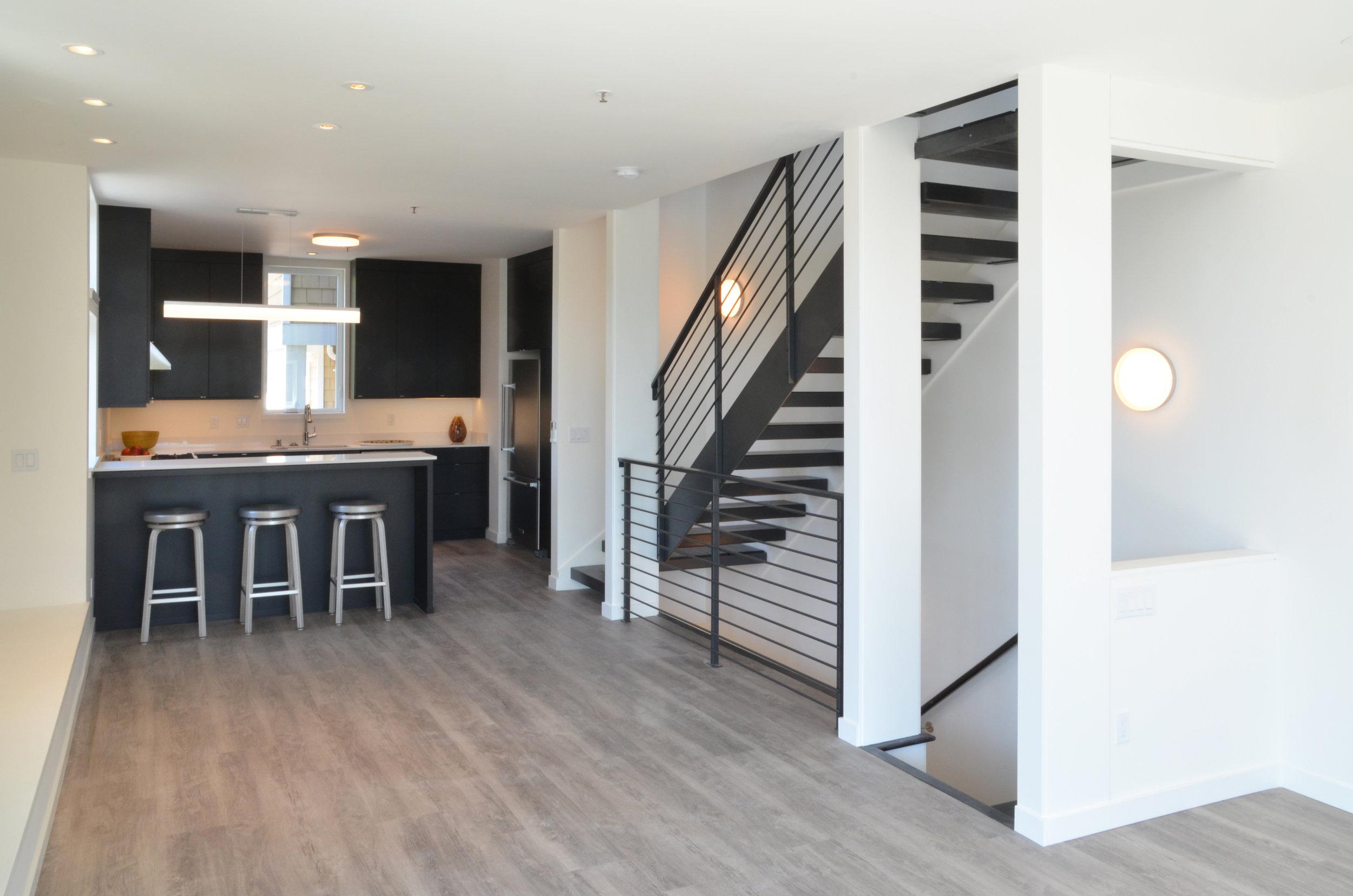 Kitchen w Stairs.jpg