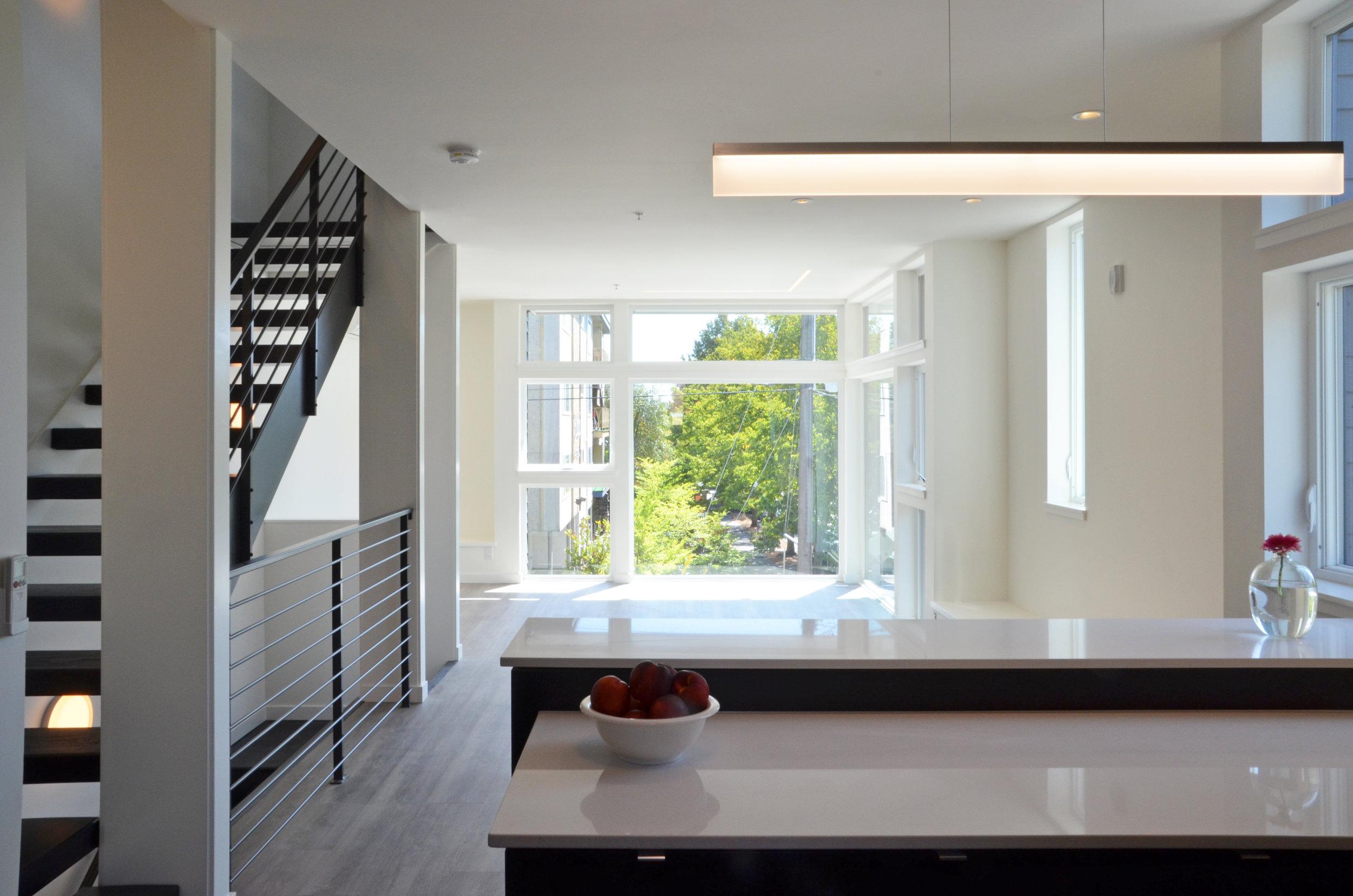 Living Space w Stairs.jpg