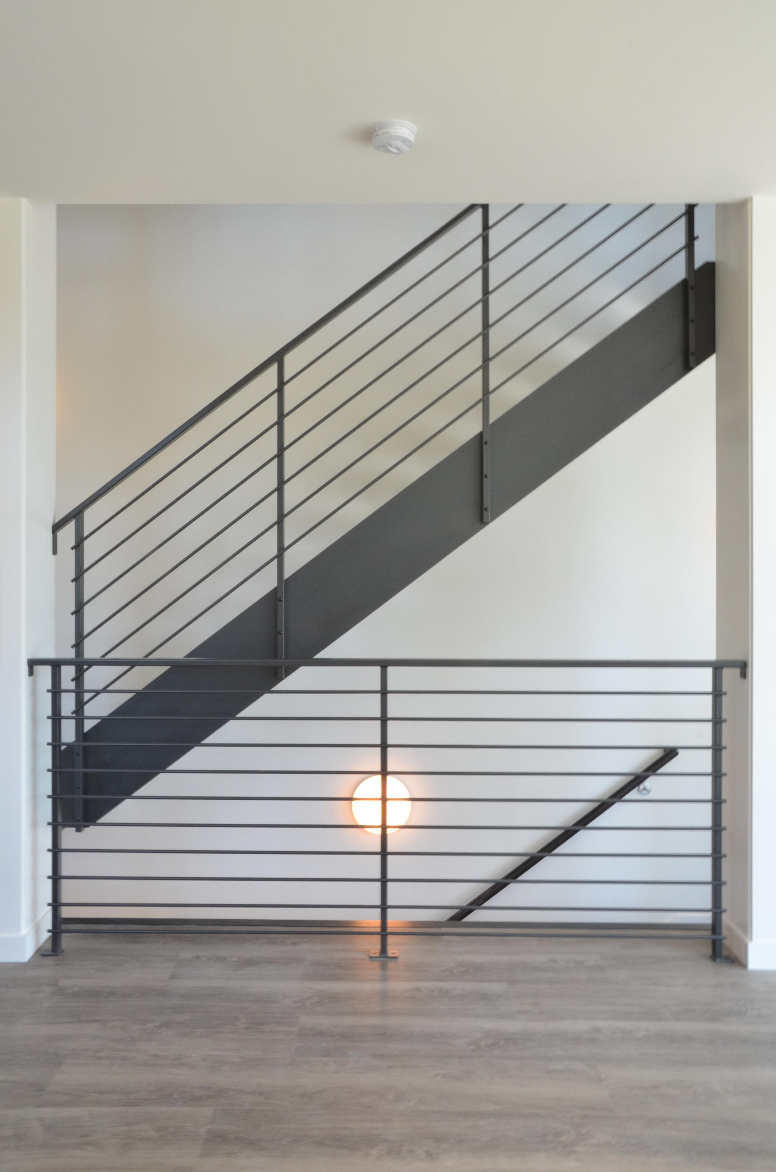 Stairs Elevation.jpg