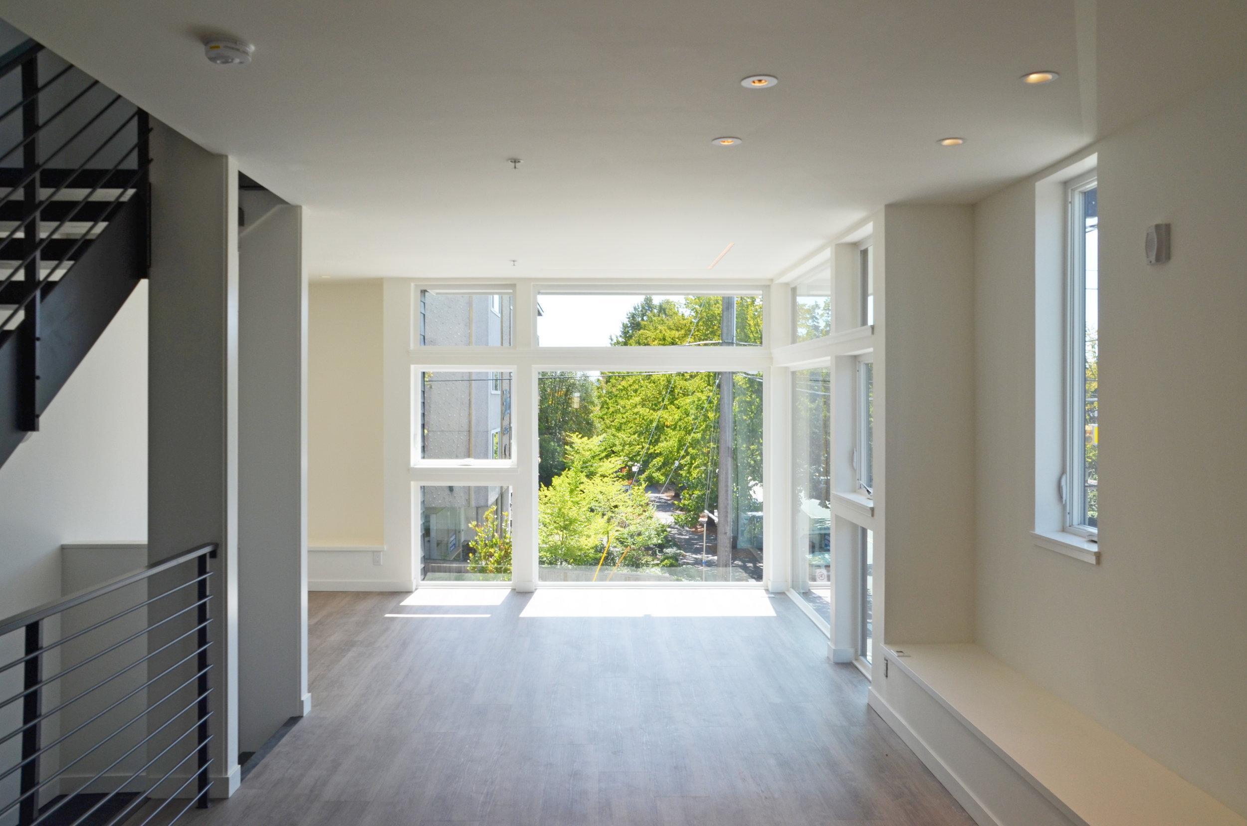 Living Spaces.jpg