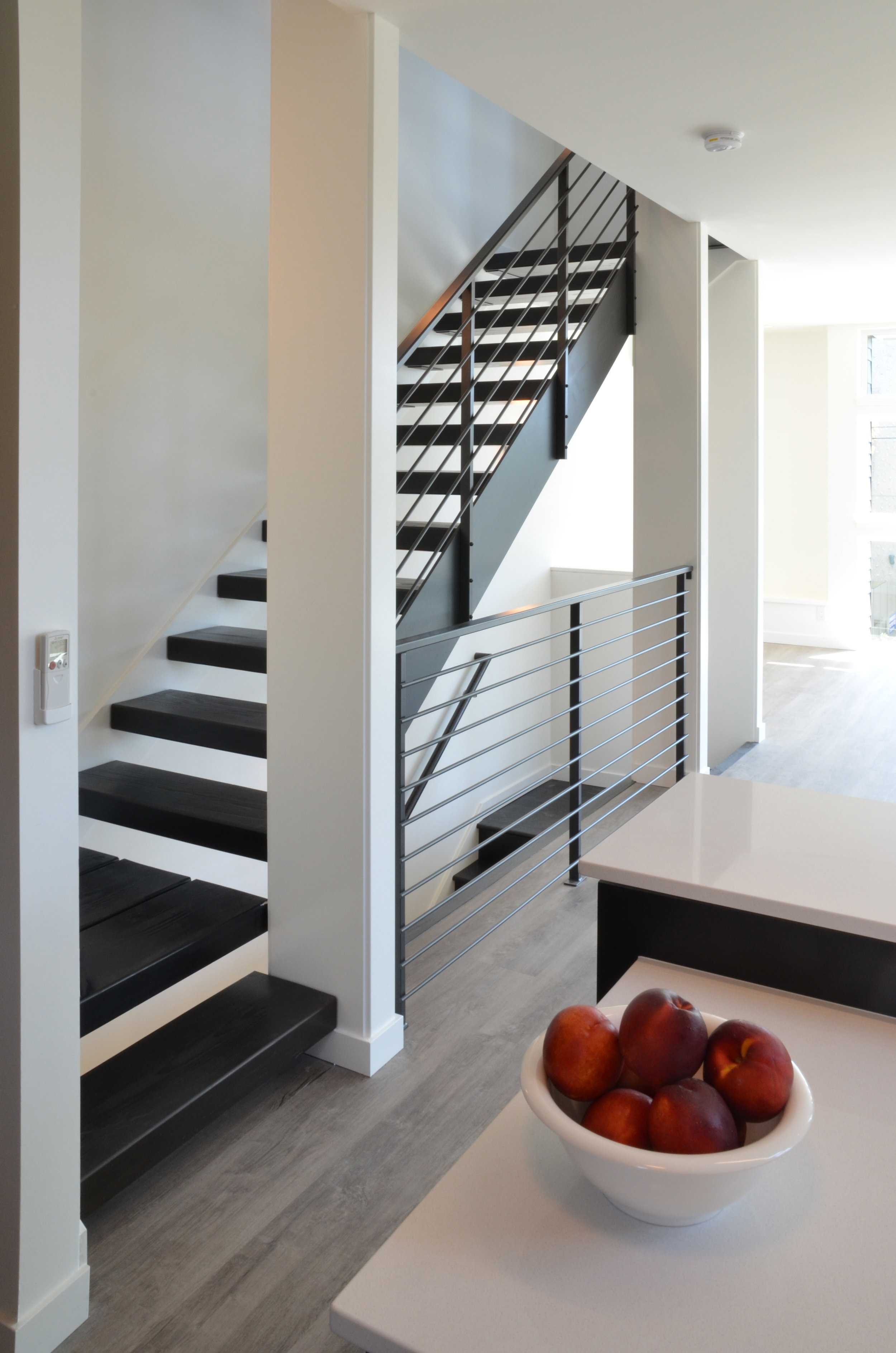 Stairs Close Up.jpg