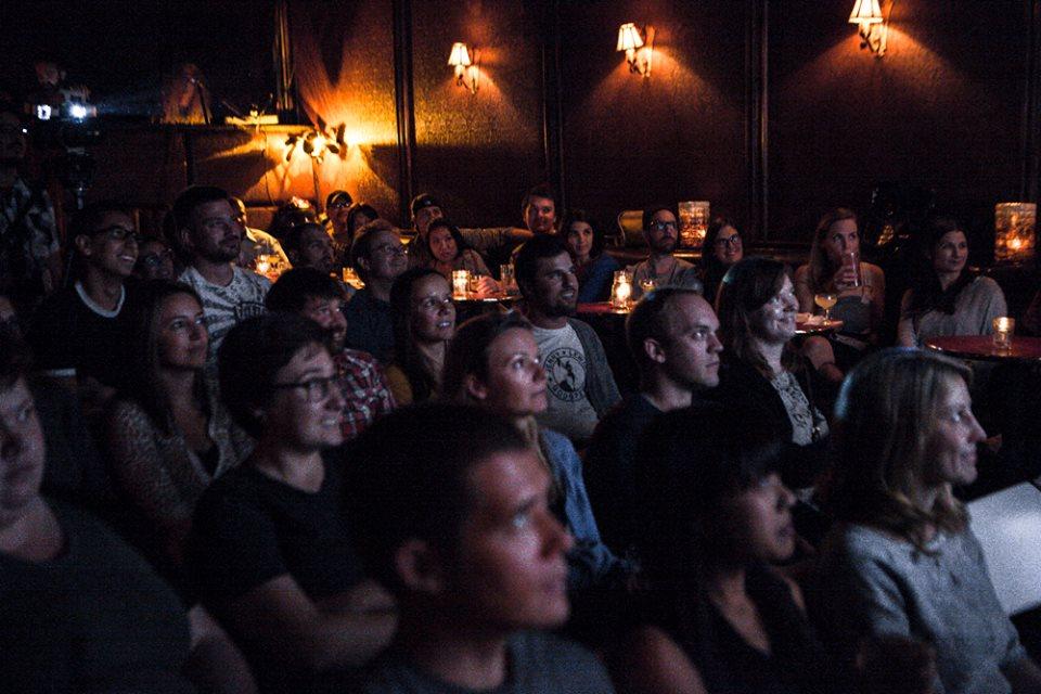 hot tub audience.jpg