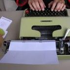 WritingIcon-TamaraMoan.jpg