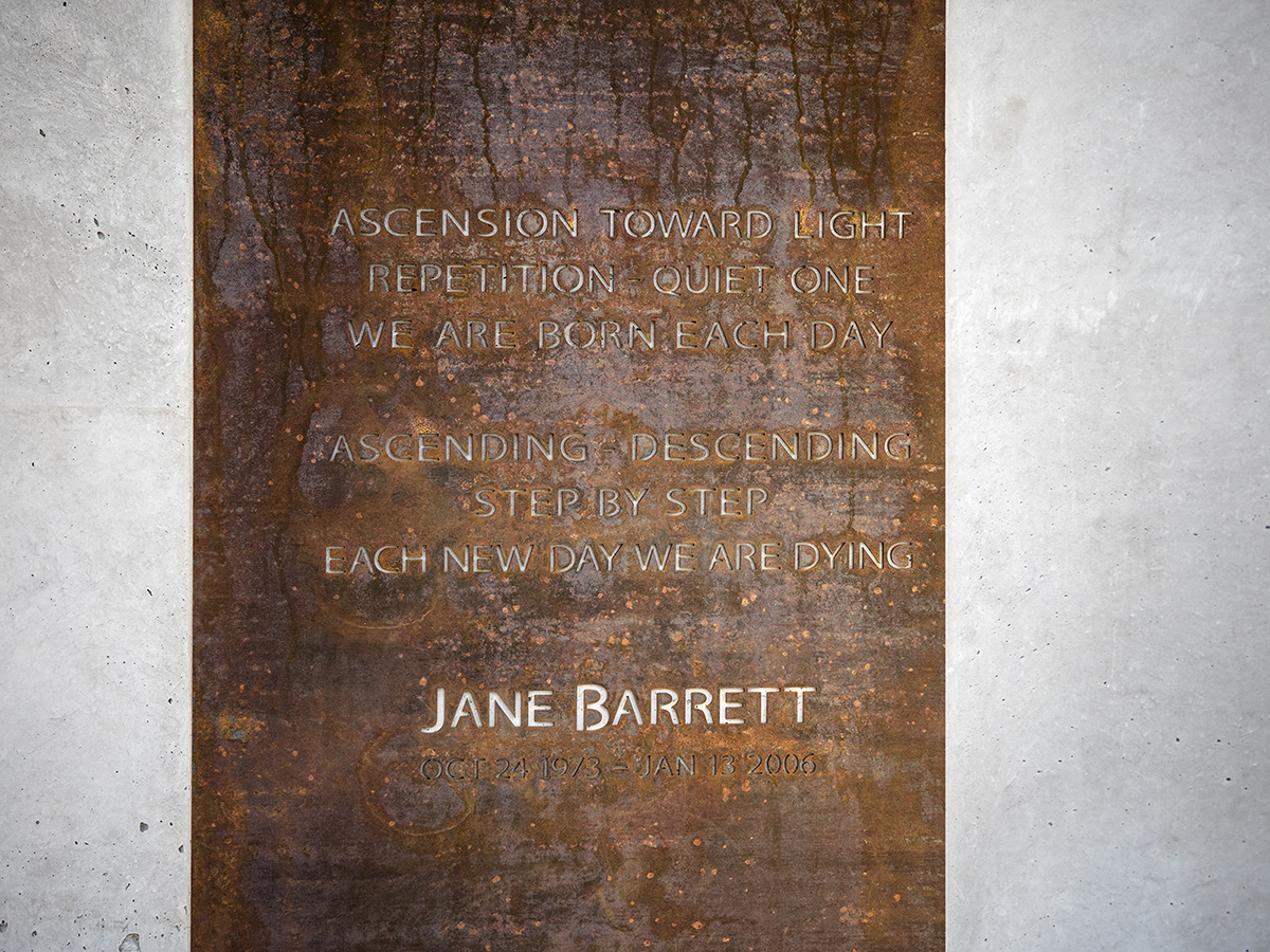 DBB-Jane-Barrett-Memorial-8s.jpg