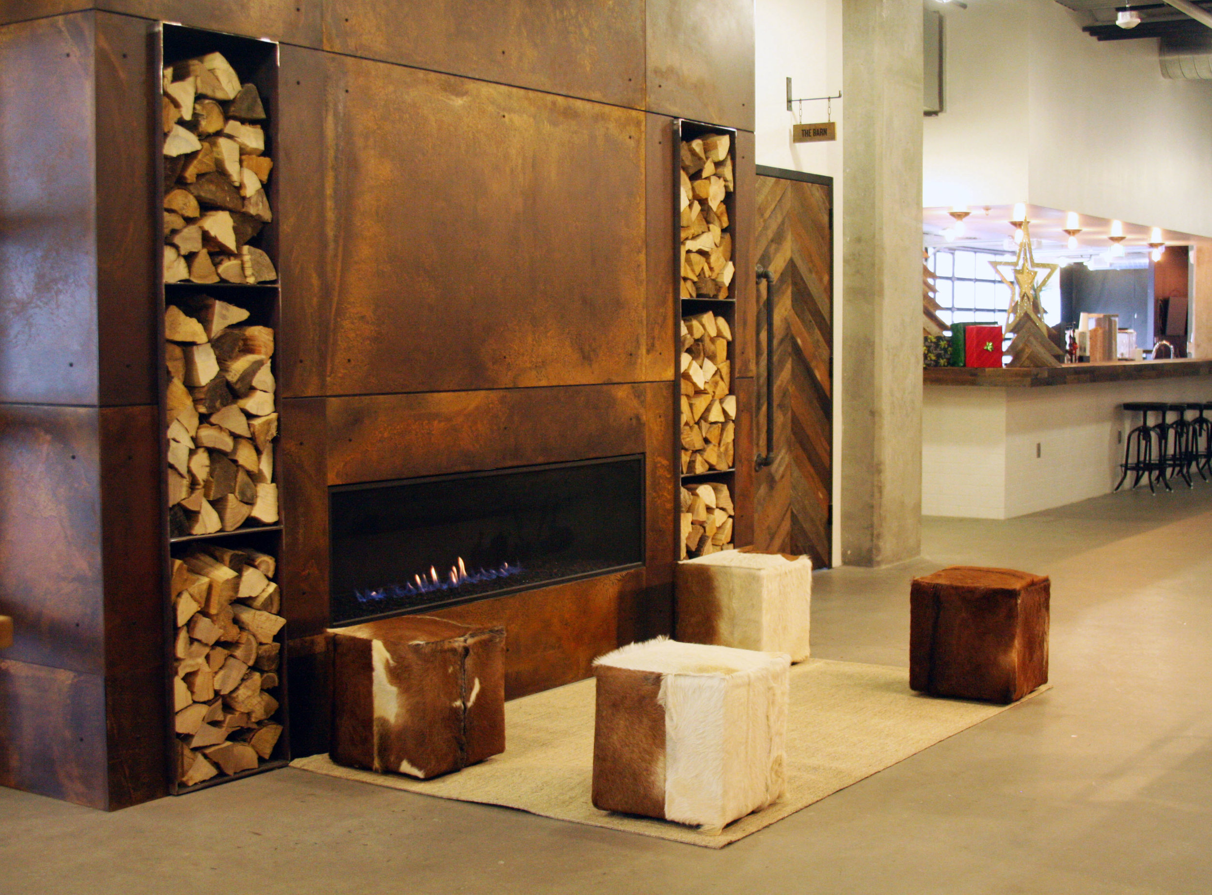 TRAEGER FIREPLACE 3.jpg