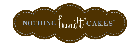 Nothing Bundt Cakes-01.png