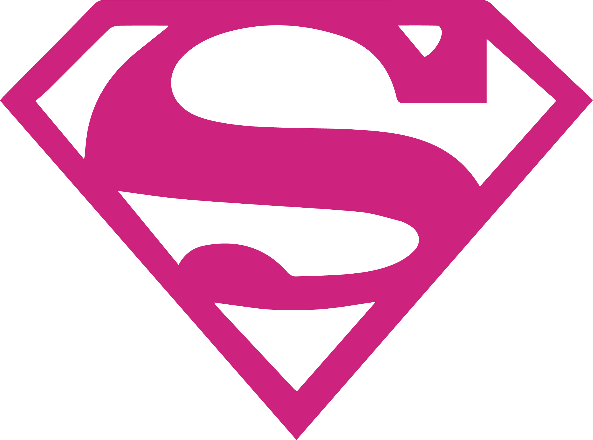 The Supergirl icon is a registered Trademark of DC Comics.