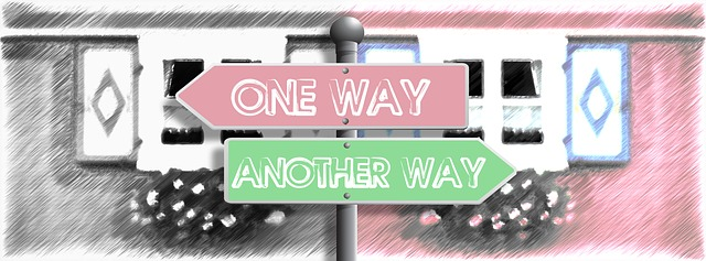 one-way-street-1991865_640.jpg