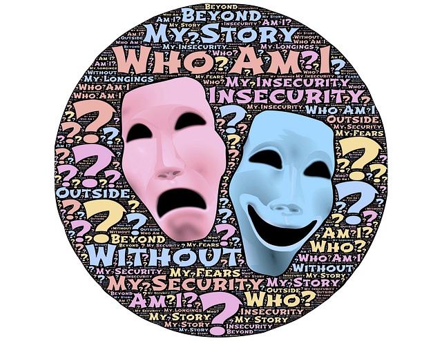 masks-807346_640.jpg