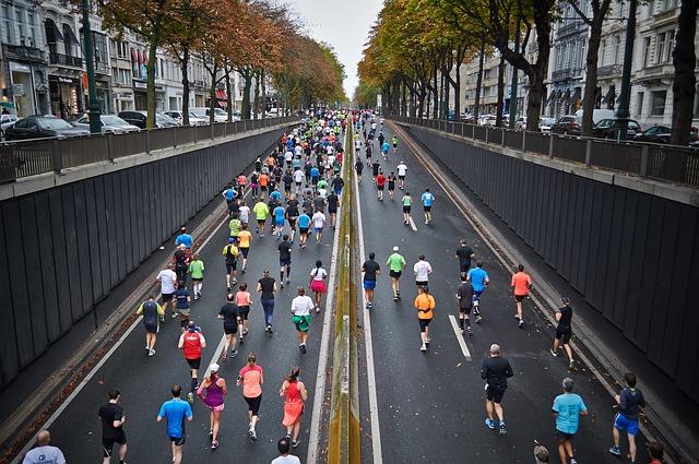 street-marathon-1149220_640.jpg