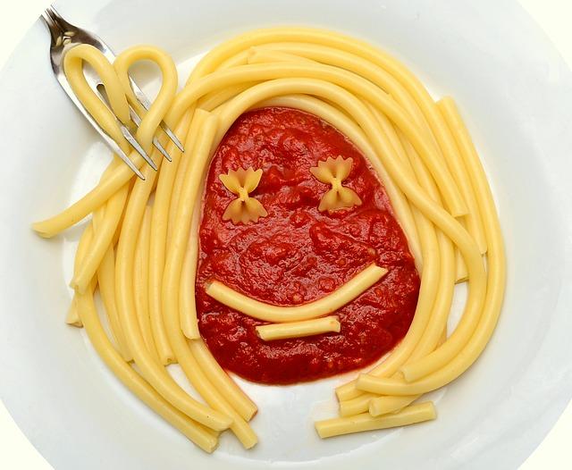 macaroni-2863299_640.jpg
