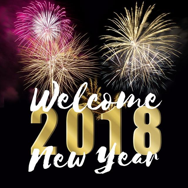 new-years-day-2902780_640.jpg