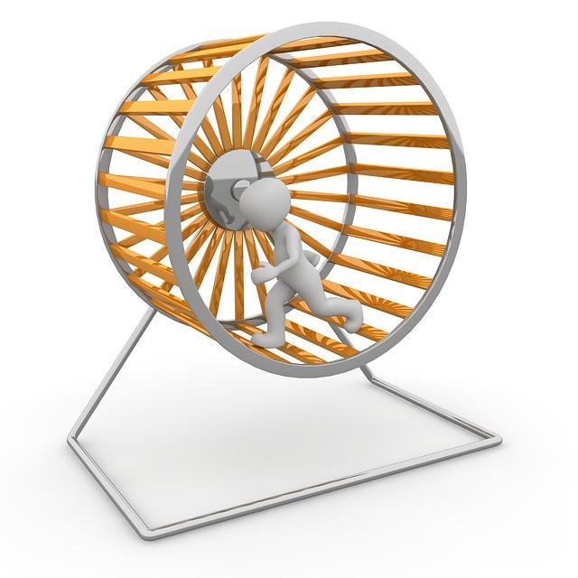 hamster-wheel-1014047_640.jpg