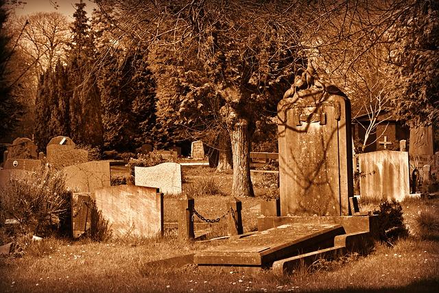 cemetery-4111297_640.jpg