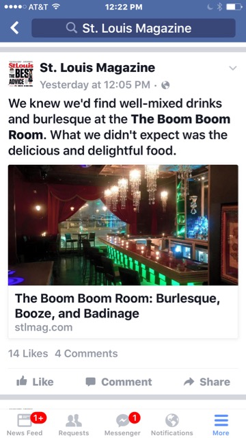 The Boom Boom Room St. Louis Burlesque Positive Reviews -103.jpg