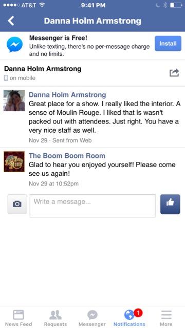 The Boom Boom Room St. Louis Burlesque Positive Reviews -104.jpg