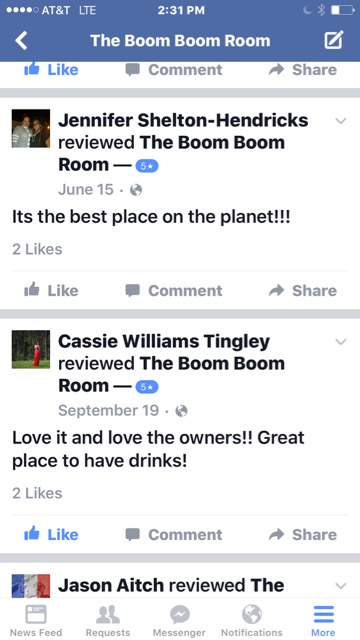 The Boom Boom Room St. Louis Burlesque Positive Reviews -106.jpg