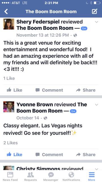 The Boom Boom Room St. Louis Burlesque Positive Reviews -107.jpg