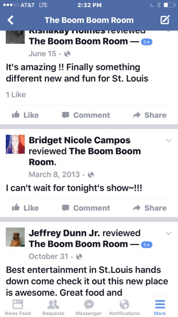 The Boom Boom Room St. Louis Burlesque Positive Reviews -108.jpg